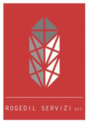 rogedil logo