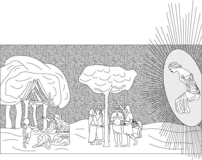 /Users/florianbour/Desktop/dessin.dwg