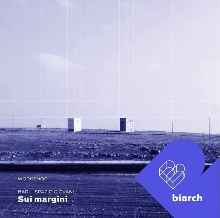 biarch