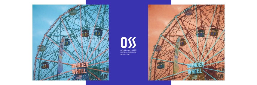 OSS2021 02